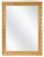 Spiegel M7040-1 - Goud